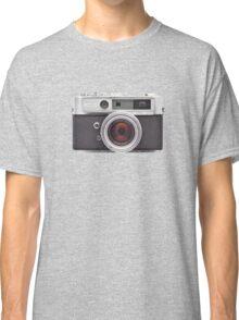 YASHICA Classic T-Shirt