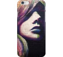 Some Body iPhone Case/Skin
