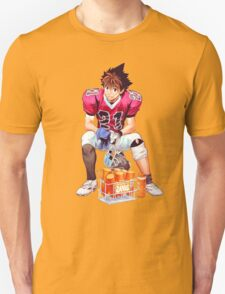sena drink T-Shirt