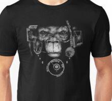 Iron Apes Unisex T-Shirt