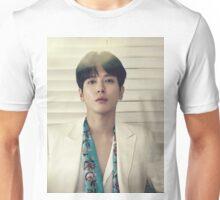 yonghwa blueming 2 Unisex T-Shirt