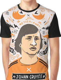 Oei Oei Oei  Graphic T-Shirt