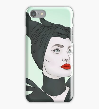 how marvelous! iPhone Case/Skin