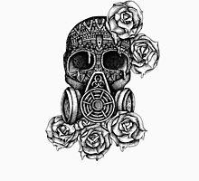Toxic Paradise Unisex T-Shirt
