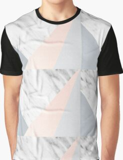 colors Graphic T-Shirt