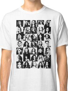 Bey Classic T-Shirt