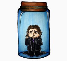 My Rumple in a Jar Unisex T-Shirt