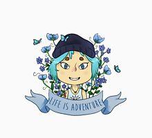 Life is Adventure - Chloe Unisex T-Shirt