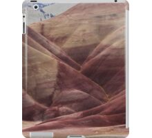 Painted Hills  iPad Case/Skin
