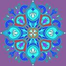 Tile 9 by JadeGordon