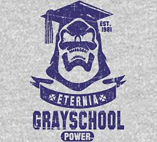GraySchool Power II Unisex T-Shirt