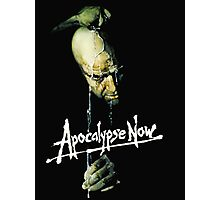 Apocalypse Now Photographic Print