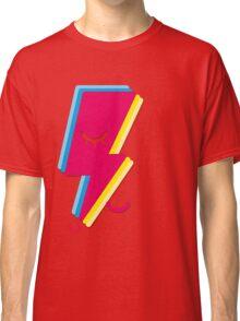 Ziggy minimal Classic T-Shirt