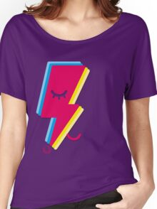 Ziggy minimal Women's Relaxed Fit T-Shirt