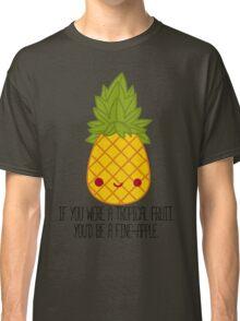 FINEAPPLE Classic T-Shirt