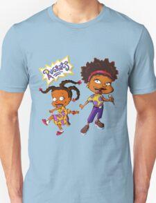 rugrats Unisex T-Shirt