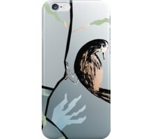 Easter time 4 iPhone Case/Skin