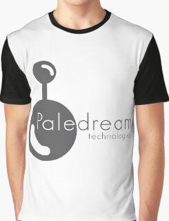 Paledream Technologies Graphic T-Shirt