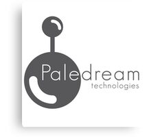 Paledream Technologies Canvas Print