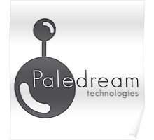 Paledream Technologies Poster