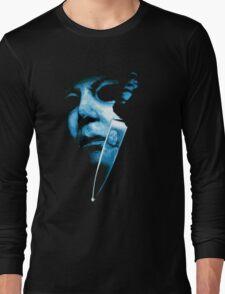 Myers Long Sleeve T-Shirt