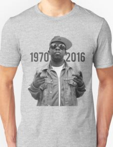 A Tribute to Phife Dawg T-Shirt