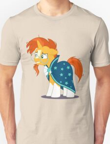 My Little Pony Sunburst T-Shirt