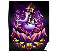 Ganesh trip Poster