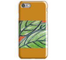 Bring on spring! iPhone Case/Skin