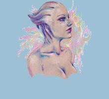 Liara T'soni - Mass Effect Unisex T-Shirt