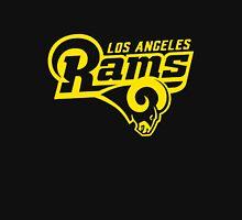Los Angeles Rams Tank Top