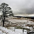 Easter Monday Peak District by ten2eight