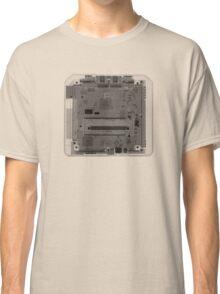 Sega Genesis - X-Ray Classic T-Shirt