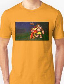 Kazooie T-Shirt