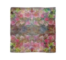 Sweet Pink Dreams Scarf