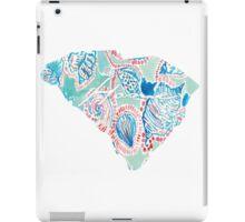 Home (SC) iPad Case/Skin