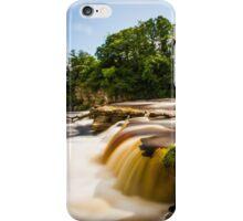 Richmond Falls iPhone Case/Skin