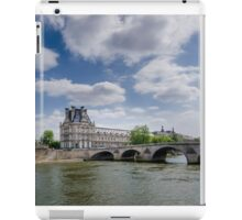 Images of Paris iPad Case/Skin