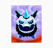Attack on Glalie! T-Shirt