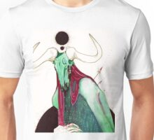 We, The Sacrificed Unisex T-Shirt