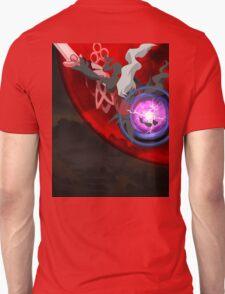 Darkrai Nightmare T-Shirt