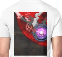 Darkrai Nightmare Unisex T-Shirt