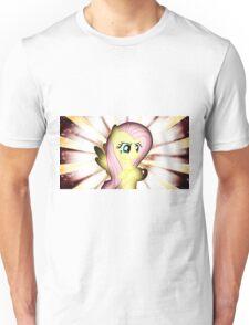 Fluttershy - My Little Pony Unisex T-Shirt