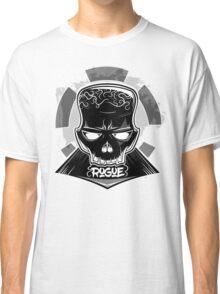 Team Rogue Classic T-Shirt
