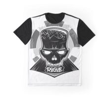 Team Rogue Graphic T-Shirt