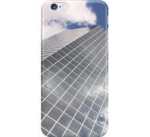 Hamilton Ontario iPhone Case/Skin