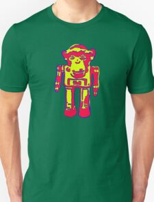 Chimpbot T-Shirt