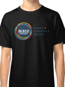 Alt Logo Classic T-Shirt