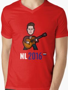 Netherlands 2016 T-Shirt