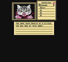 8-Bit Death Unisex T-Shirt